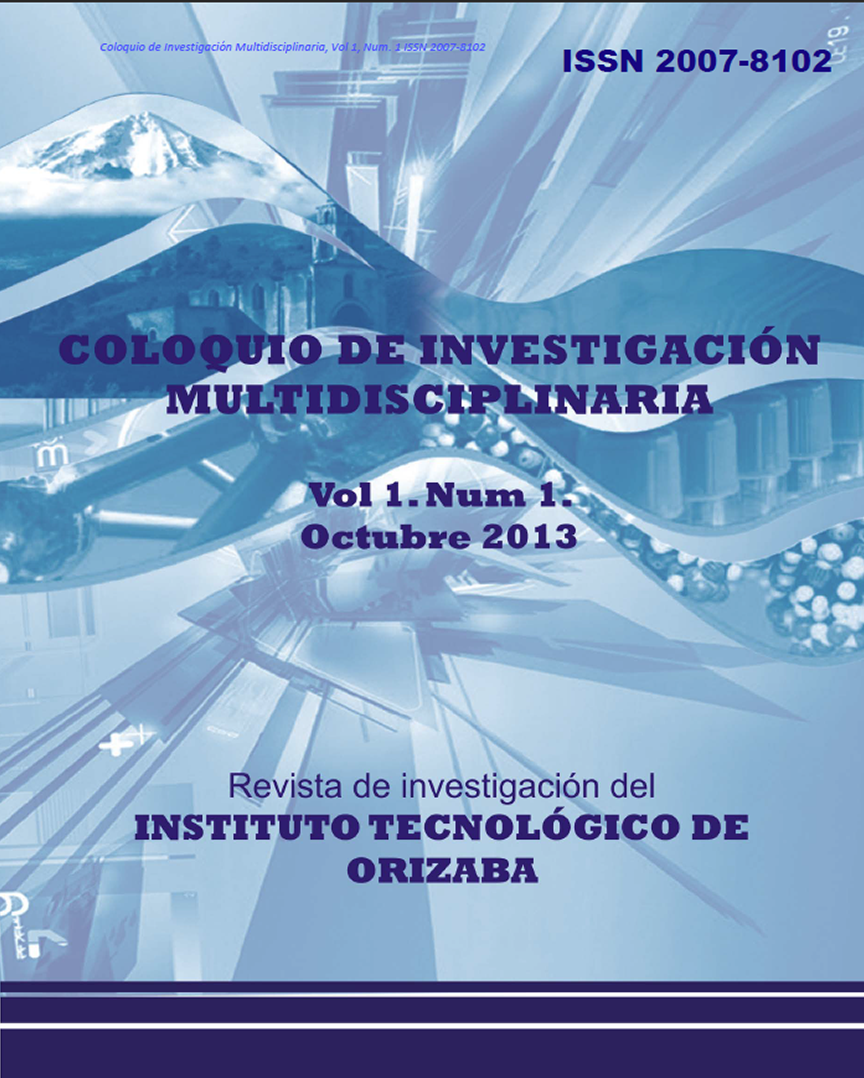 CIM 2013