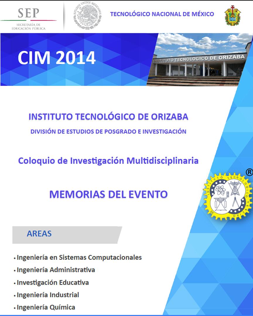 CIM 2014