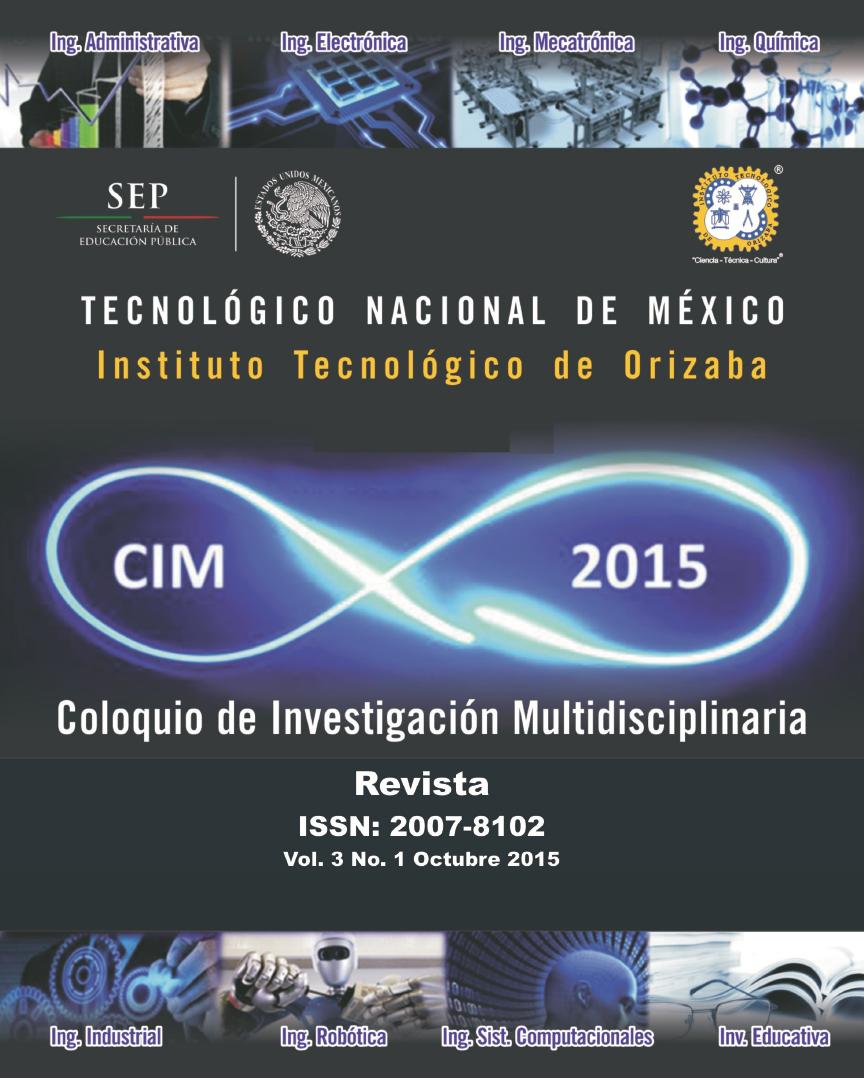 CIM 2015